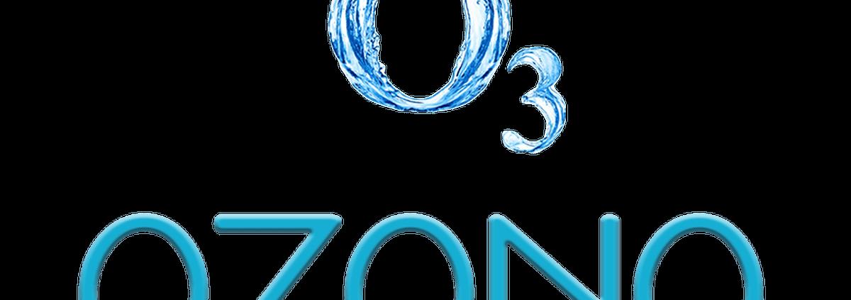limpieza con ozono en cantabria (1)
